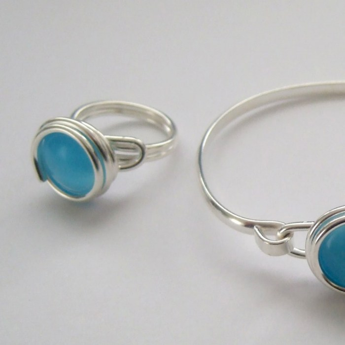 Small-baby-blue-glass-set-2
