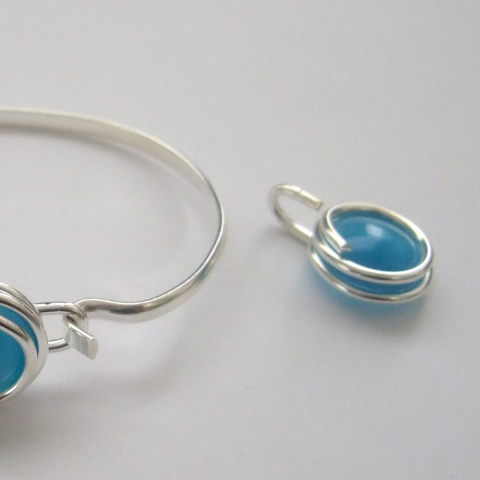 Small-baby-blue-glass-set-3